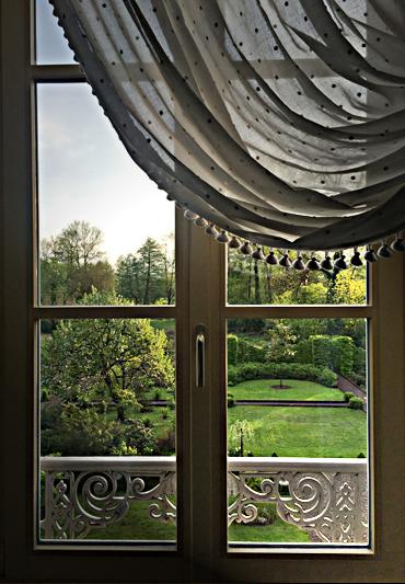 chambre-dhotes-ronchamps-vue-sur-jardin