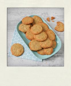 Trop bon et sans gluten ! Un coffret recettes spécial enfants