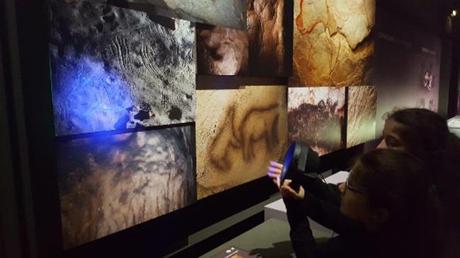 especes-d-ours-arts-rupestres