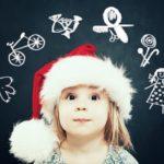 Encore à la recherche d'idées cadeaux pour vos enfants ?