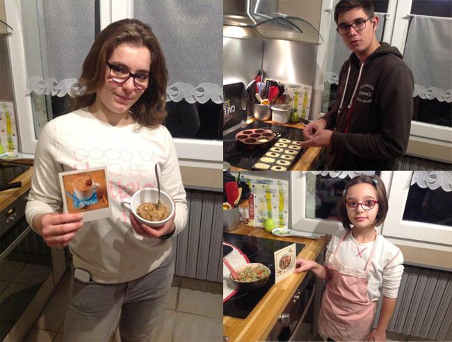 recettes-sans-gluten-enfants-testeurs-pour-mafamillezen
