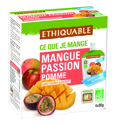 Gourde_dessert_mangue_passion-bio