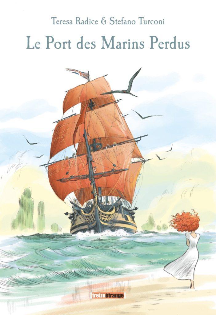 couv-bd-jeunesse-le-port-des-marins-perdus