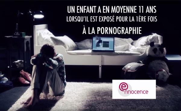 ennocence-enfance-pornographie-streaming-illegal