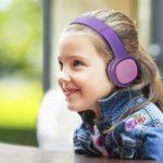 Comment mieux protéger les oreilles de nos enfants ?