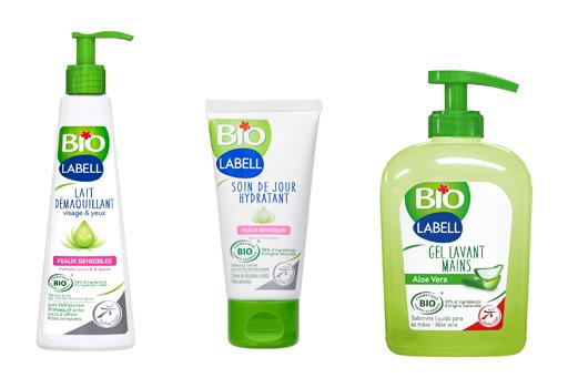 produits-de-soins-bio-labell