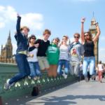 Des solutions pour vous aider à financer un séjour linguistique