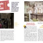 DADA, un magazine pour s'initier à l'art en famille