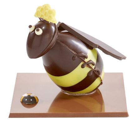 Reine-abeille-chocolat-Jadis-et-Gourmande-Paques-2017