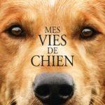 Mes vies de chien, un