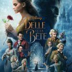 La Belle et la Bête, fidèle au dessin animé original