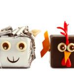 « Choco 2 », une adresse parisienne qui met le chocolat au carré
