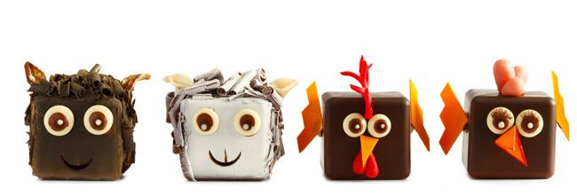 chocolatier-paris-mouton-poule-choco2-RINA-NURRA