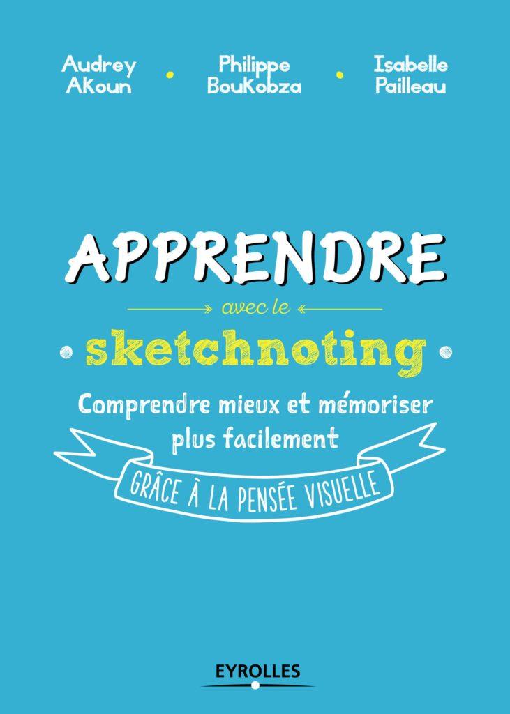 couv-apprendre-avec-le-sketchnoting
