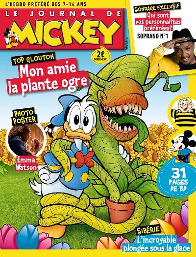 couverture-journal-de-mickey-personnalites-preferees-des-7-14-ans-mars-2017