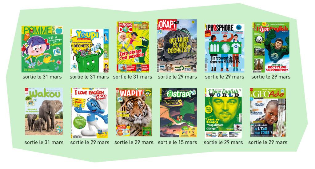 couvertures-magazines-bayard-le-mois-vert-zero-dechets-avril2017