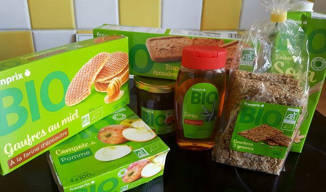 gamme-alimentaire-bio-franprix