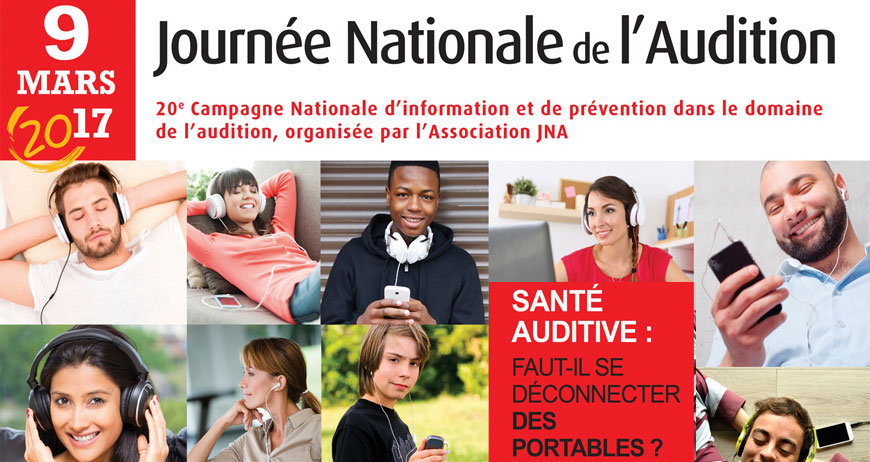 journee-nationale-de-l-audition-2017-se-deconnecter-des-portables