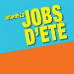 Comment trouver un job d'été dès 16 ans ?