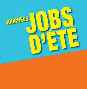 journees-job-d-ete-2017-trouver-un-emploi-etudiant