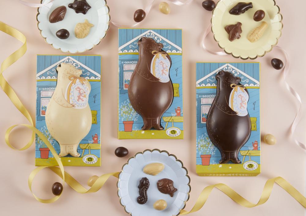 ours-en-chocolat-mazet-paques-2017