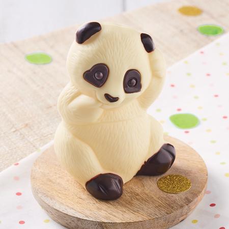 panda-chocolat-blanc-equitable-alex-olivier-paques-2017