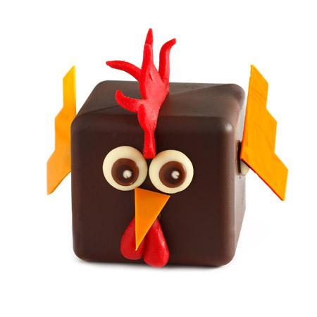 paques-2017-poule-chocolat-choco2-RINA-NURRA