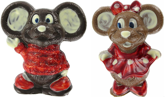 souris-chocolat-paques-bovetti-2017