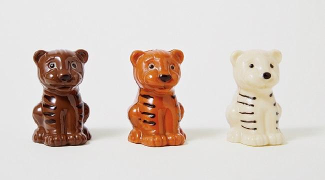 tigres-en-chocolat-les-carres-de-victoire-chocolatier-paris
