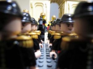 Defile-14-juillet-Lego-Festibriques