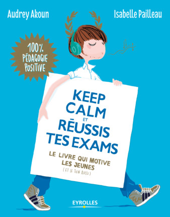couv-Keep-calm-et-reussis-tes-exams-Eyrolles