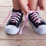 Où trouver des chaussures enfant de marque sur le Net ?