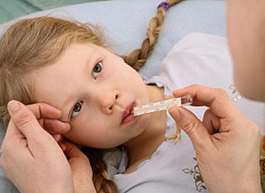 Un certificat médical est-il obligatoire si mon enfant est malade ?