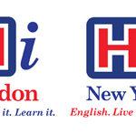 Séjours linguistiques à Londres et New York : Speak English !
