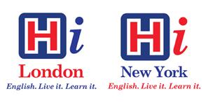logos-Hi-London-Hi-New-York