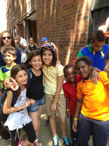 sejour-linguistique-enfants-Hi-New-York