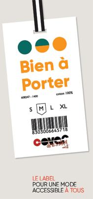Etiquette-label-bien-a-porter