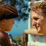 Little Boy, un film magnifique et plein d'émotion