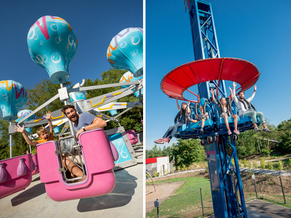 Walibi-Sud-Ouest-attractions-petits