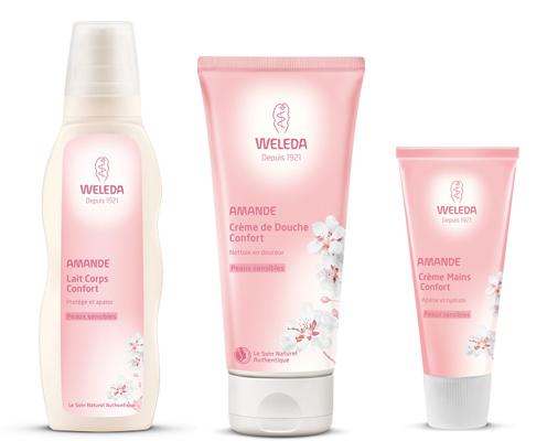 Weleda-gamme-confort-amande