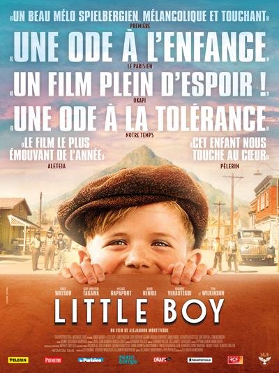 affiche-Little-Boy-partenaires