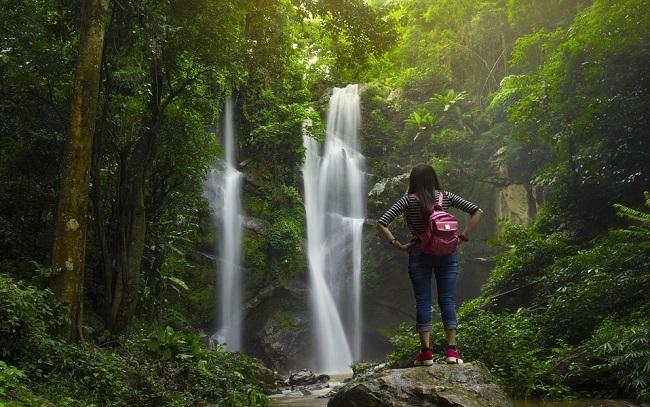 Quels métiers dans le tourisme et le voyage ?