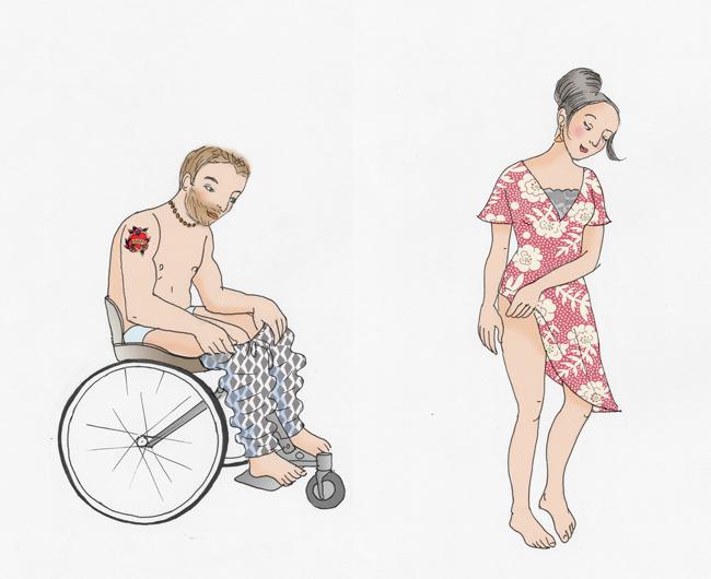 s-habiller-en-mobilite-reduite