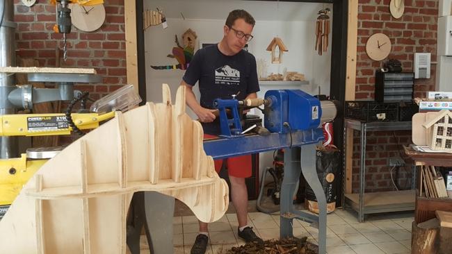 atelier bois au valjoly