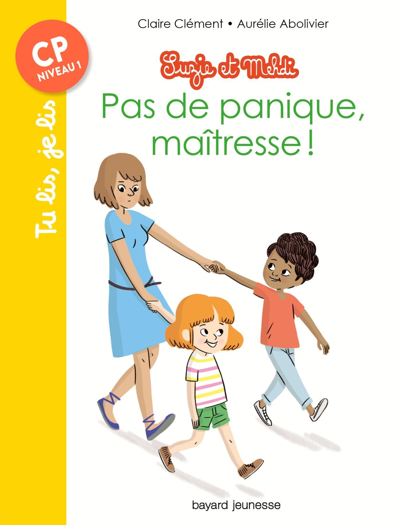 5 livres pour enfants de primaire qui donnent envie d aller l cole. Black Bedroom Furniture Sets. Home Design Ideas