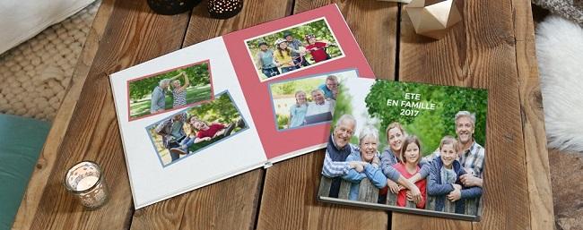 Cadeau originale pour les grands parents de vos enfants f te des - Comment offrir un cadeau de facon originale ...