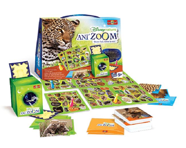 Ani Zoom Bioviva