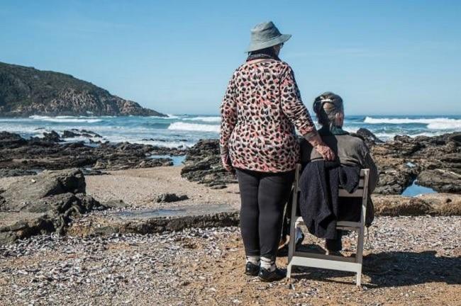Maison de retraite : offrons à nos proches une belle vie en troisième âge