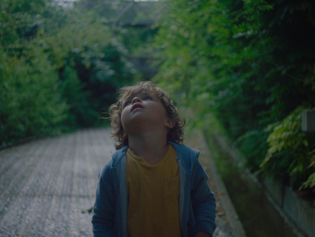 Film 2018 Allons Enfants