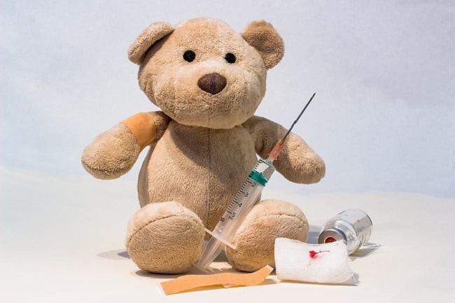 l'obligation vaccinale